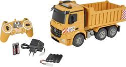 RC funkční model stavební vozidlo Carson RC Sport 500907284 1:20