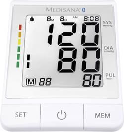 Zdravotnícky tlakomer na rameno Medisana BU 530 51174
