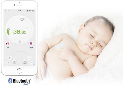 Fieberthermometer Medisana TM 735