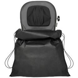 Masážní potah sedačky Medisana MC 825, 40 W, antracitová - Medisana MC 825 Shiatsu - Medisana MC 825 Shiatsu