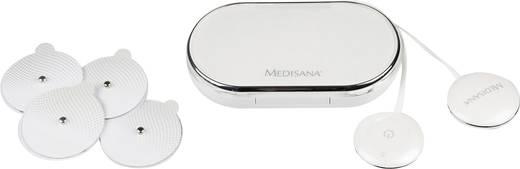 Medisana BT 850 Körpermassager Weiß