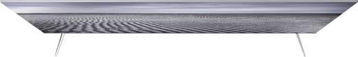 LED-TV 123 cm 49 Zoll Samsung KS7080 EEK A Silber