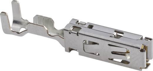 MTA Kabelschuh HP6 280 0,5 bis 1 mm² Pole=1