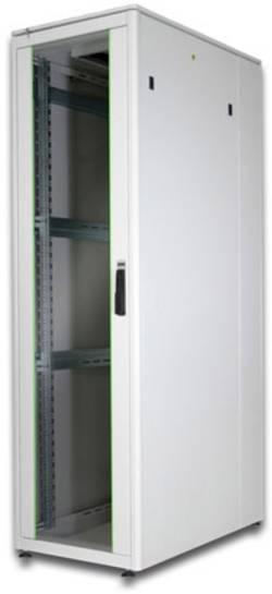 "10"" skříň pro datové sítě Digitus Professional DN-19 47U-6/10-1 DN-19 47U-6/10-1, 47 U, světle šedá"