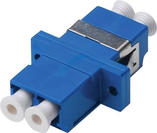 LWL-Kupplung Digitus Professional DN-96007-1 Blau