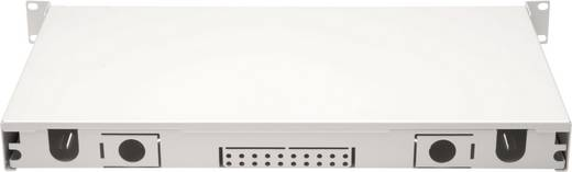 LWL-Patchpanel 12 Port LC Digitus Professional DN-96330 1 HE