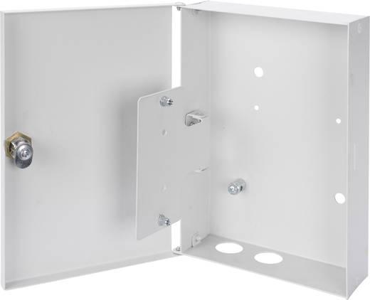 LWL-Spleißgehäuse Digitus Professional DN-96800S Grau