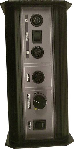 Industrie-Stroboskop optisch Rheintacho A6-5010 0 - 12500 U/min Werksstandard (ohne Zertifikat)