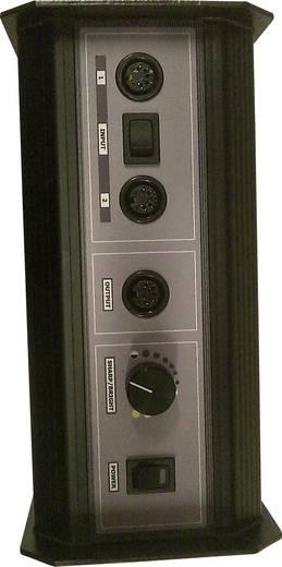 Rheintacho A6-5010 Hochleistungs-/Industriestroboskop Drehzahlmesser,