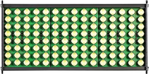 Rheintacho A6-5210 Hochleistungs-/Industriestroboskop Drehzahlmesser,