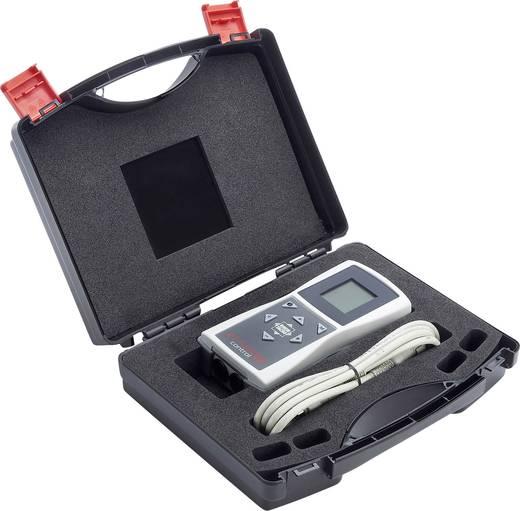Rheintacho A6-1000 Industrie-Stroboskop optisch Werksstandard (ohne Zertifikat)
