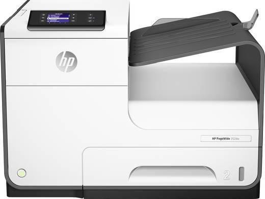 HP PageWide 352dw Tintenstrahldrucker A4 LAN, WLAN, Duplex