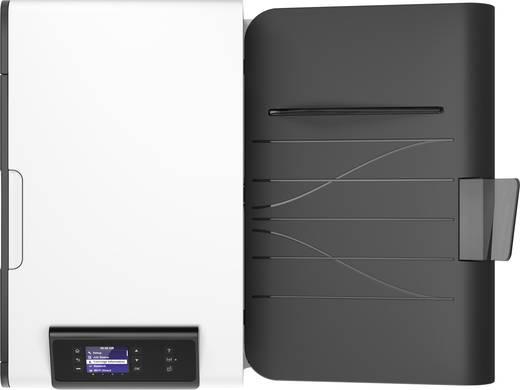 HP PageWide Pro 452dwt Tintenstrahldrucker A4 LAN, WLAN, NFC, Duplex