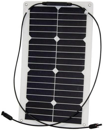 Solarmodul Semi Flex 20