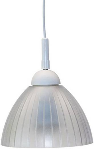 LED-Lampe Phaesun LED Lighting Unit 600255