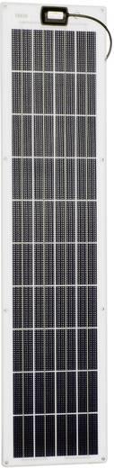 Polykristallines Solarmodul 38 Wp 12 V SunWare 20146