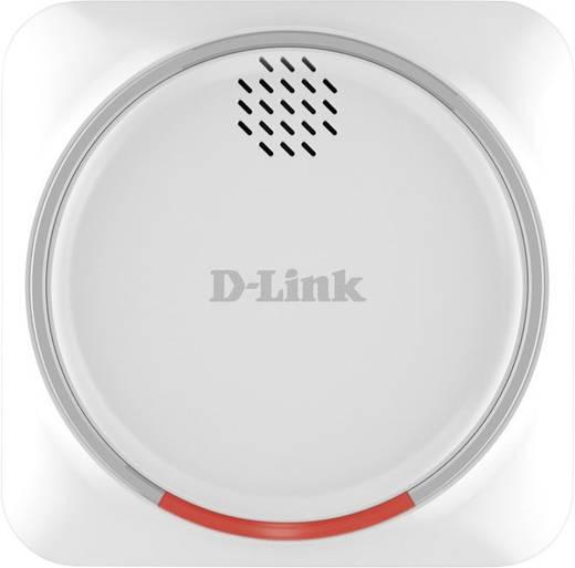 D-Link DCH-107KT Starterkit Sicherheit Security