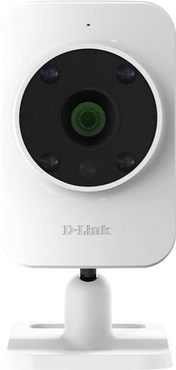 D-Link DCH-107KT Funk-Sicherheits-Set Starter Security