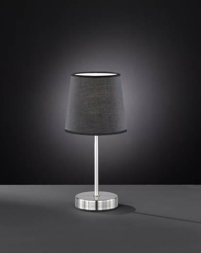 LED-Stehlampe 36 W Warm-Weiß WOFI Vannes 3625.01.01.0000
