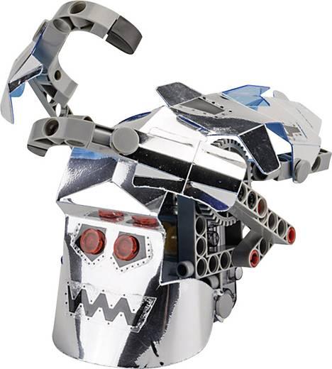 Experimentier-Set Kosmos Jurassic Robots 620394 ab 8 Jahre