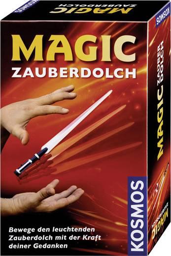 Experimentier-Set Kosmos Magic Zauberdolch 698775 ab 7 Jahre