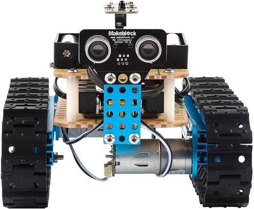 makeblock roboter bausatz starter robot kit infrared version kaufen. Black Bedroom Furniture Sets. Home Design Ideas