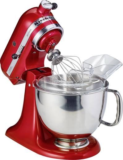 Küchenmaschine KitchenAid Artisan 5KSM 150 PSEER 300 W Rot