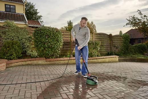 Bosch Home and Garden Flächenreiniger/Terrassenreiniger F016800467 Passend für Bosch
