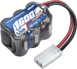 LRP Electronic (71196) Pack Hyper Tuning 2/3 A