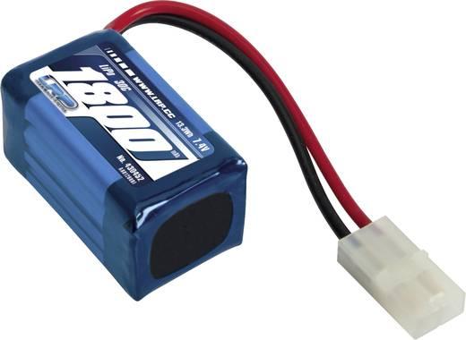 Fahrakku LRP Electronic 1 St.