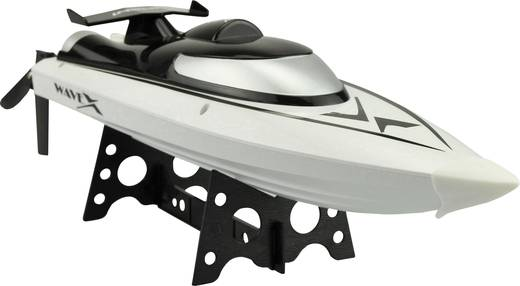 Amewi Wave X RC Motorboot 100% RtR 468 mm