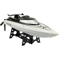 Ferngesteuertes Motorboot Amewi Wave X   auf rc-boot-kaufen.de ansehen
