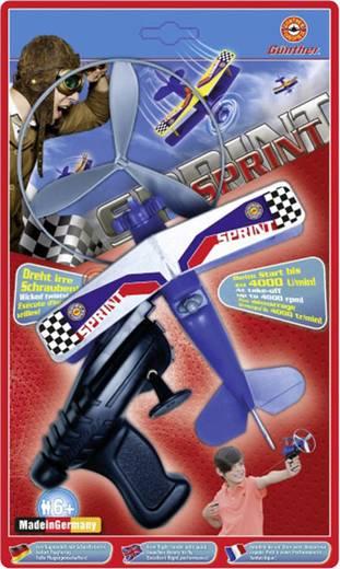 Freiflugmodell Powerflieger Sprint 1640