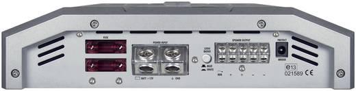 Hifonics Brutus BXi-3000D 1-Kanal Endstufe