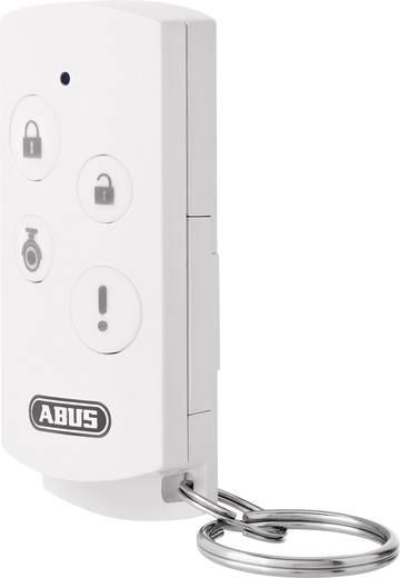 Funk-Fernbedienung ABUS Smartvest, ABUS Smart Security World FUBE35000A