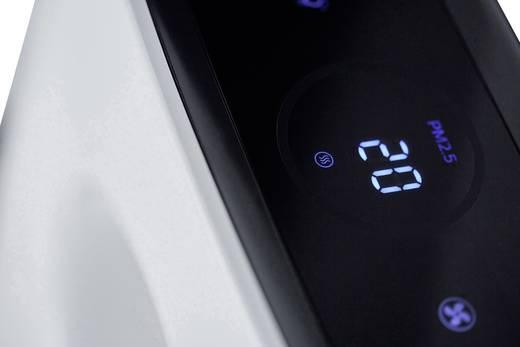 Philips Luftreiniger 95 m² Weiß