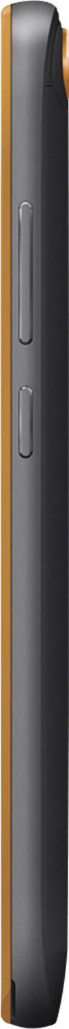 WIKO Jerry Smartphone 12.7 cm (5 Zoll) 1.3 GHz ...