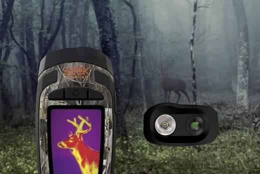 Seek Thermal Reveal XR RT-ECA Wärmebildkamera