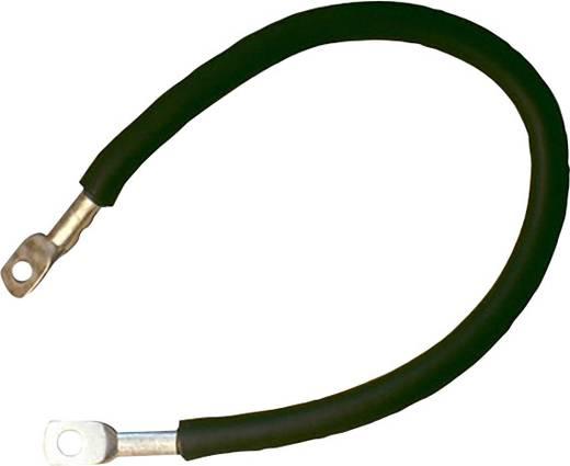 Anschlußkabel Phaesun Kabel mit Ringkabelschuh 391138