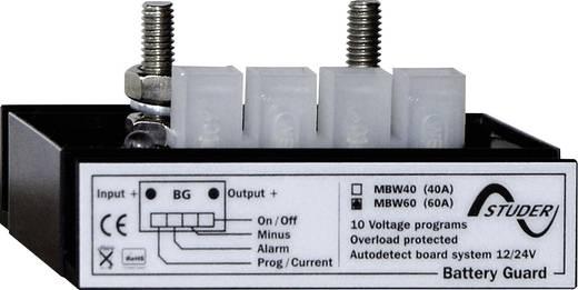 Batterieüberwachung Studer MBW 60 MBW60