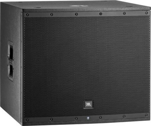 aktiver pa subwoofer cm 18 zoll jbl eon618s 500 w 1. Black Bedroom Furniture Sets. Home Design Ideas