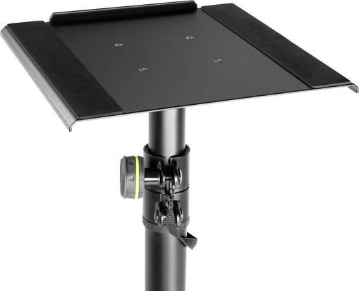 Monitor-Stativ Ausziehbar, Höhenverstellbar Gravity SP 3202 1 St.