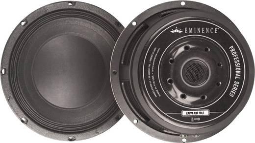 18 Zoll Lautsprecher-Chassis Eminence KAPPA PRO 18LF 800 W 8 Ω