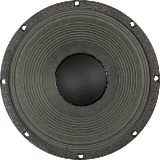 12 Zoll 30.5 cm Lautsprecher-Chassis Eminence HEMPDOG 12 A 150 W 8 Ω