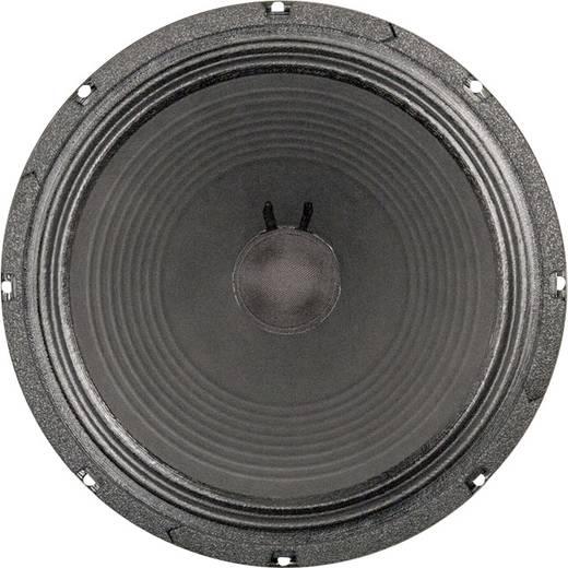 12 Zoll 30.5 cm Lautsprecher-Chassis Eminence CV 65 A 65 W 8 Ω