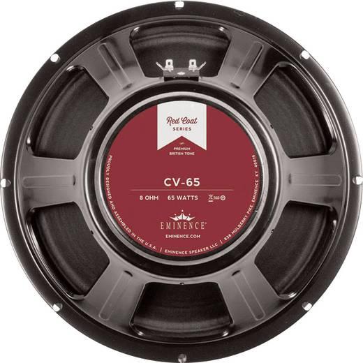 12 Zoll Lautsprecher-Chassis Eminence CV 65 A 65 W 8 Ω