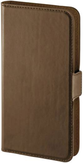 "Hama BO SMART MOVE GR.1, BR Booklet Passend bis 11,4 cm (4,5"") , Universal Braun"