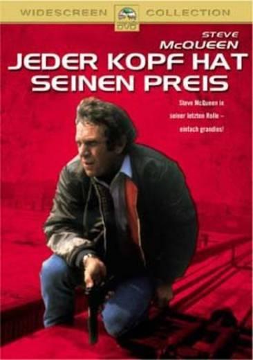 DVD Jeder Kopf hat seinen Preis FSK: 16