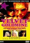 DVD Velvet Goldmine Die total schräge 70er Part...