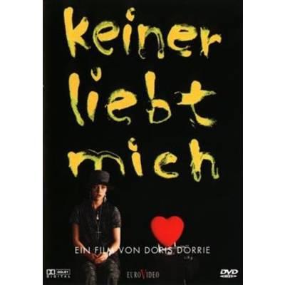 DVD Keiner liebt mich FSK: 12 Preisvergleich